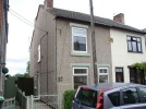 3 bed semi detached house in Lindley Street, Selston