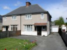 3 bed semi detached house for sale in Birkinstyle Lane...