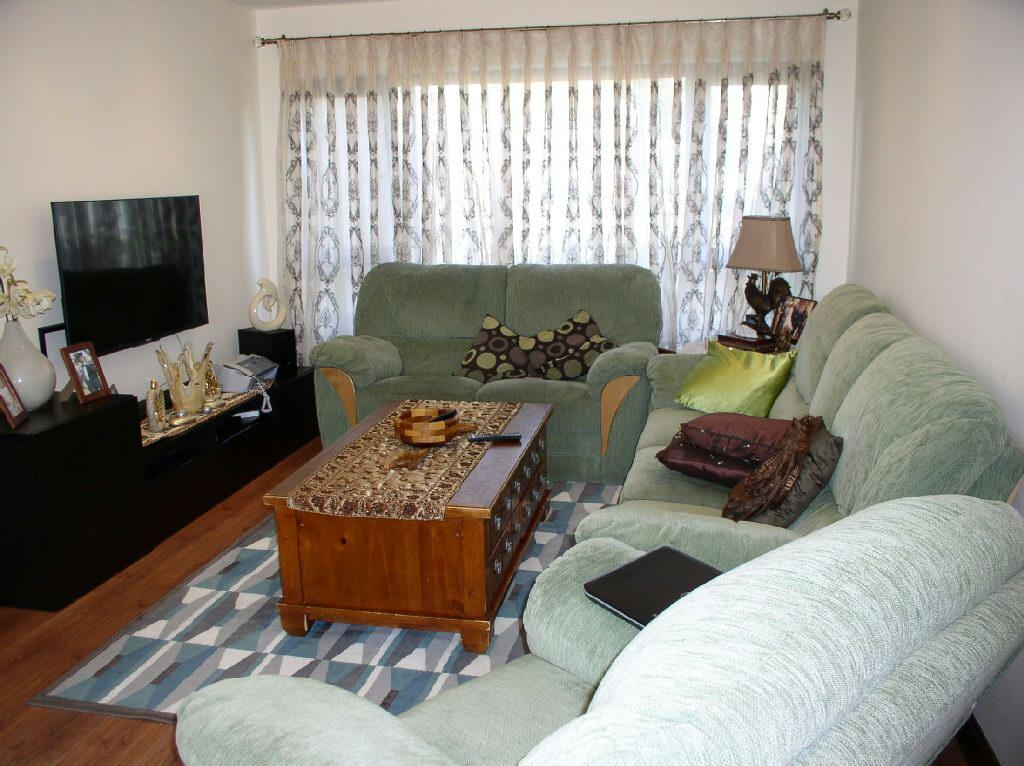 Lounge Area Picture