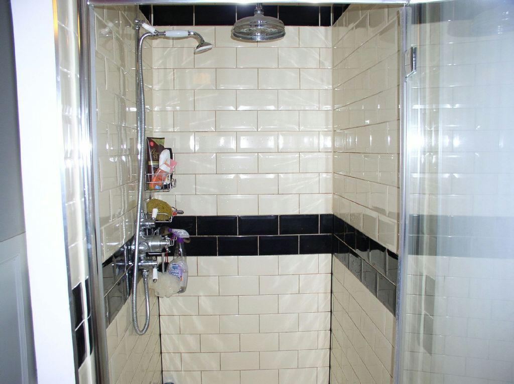 Bathroom Picture 2