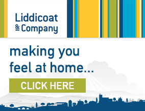 Get brand editions for Liddicoat & Company, St Austell
