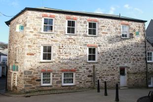 Liddicoat & Company, St Austellbranch details