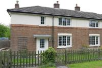 3 bedroom semi detached home for sale in Wood Lane, Wendover