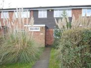3 bed Terraced house in Chaucer Drive, Aylesbury