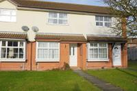 2 bed Terraced house in Edward Close, Aylesbury