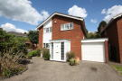 Detached property in Wannions Close, Ley Hill...