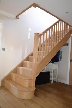 EXAMPLE STAIRS.JPG