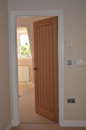 EXAMPLE DOOR.JPG