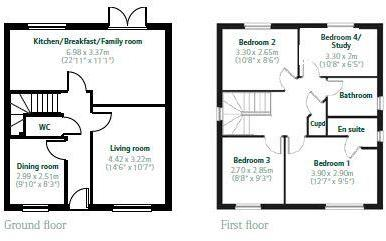 The Knightsbridge - Floor Plan.JPG