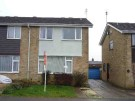 Photo of Churchill Way,