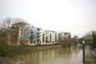 2 bedroom Penthouse for sale in Clifford Way, Maidstone...
