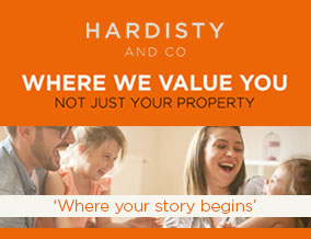 Get brand editions for Hardisty & co, Otley