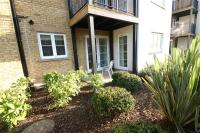 2 bedroom Apartment in Gilbert Court, Colchester