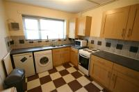 3 bed Flat to rent in Woodcock Close...