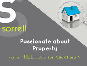 Get brand editions for Sorrell, Southend-on-sea