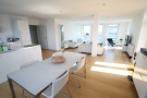 Apartment for sale in Victoria Avenue...