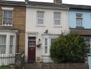3 bedroom Terraced home for sale in Park Street...
