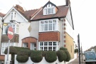 5 bedroom semi detached house to rent in Park Road...