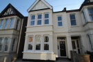 End of Terrace house for sale in Whitegate Road...