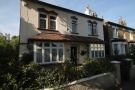 4 bedroom Detached home for sale in Park Terrace...