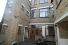 1 bedroom Flat in Princes Street...