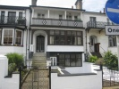 Flat to rent in Devereux Road...
