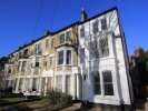 4 bed End of Terrace property in Alexandra Road...