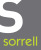 Sorrell, Southend-on-sea logo