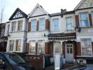 6 bedroom property for sale in Ulverston Road...