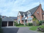 5 bedroom Detached home for sale in Imogen Gardens...