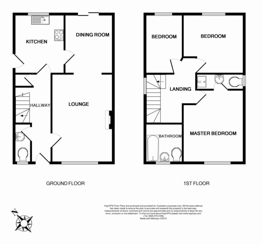 4 Cent House Plans Drawing in addition Garage Apartment Floor Plans as well Property 29448938 as well Floor Plan A 688 Sq Ft together with House Plan Drawing Valine. on 15 bedroom house floor plans