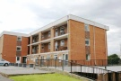2 bed Flat for sale in Littlington Court...