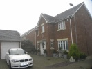 4 bed Detached house for sale in Frenchs Gate, DUNSTABLE...