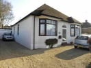 Detached Bungalow for sale in West Street, DUNSTABLE...