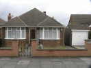 Detached Bungalow for sale in Wellgate Road, Luton