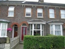 2 bed Terraced property in Union Street, Dunstable...