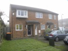 End of Terrace property in Nursery Close, Dunstable...
