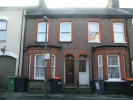 2 bed Terraced house to rent in Matthew Street...