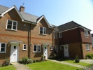 3 bed Terraced house in London Road...