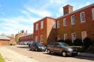 Apartment to rent in Consort Mews, Knowle...