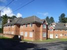 Flat in Frensham Lane, Lindford...