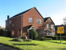Link Detached House for sale in Paget Rise...