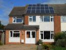 semi detached house for sale in Micklehome Drive...
