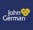 John German, Lichfield