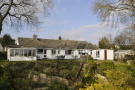 Ashley Detached Bungalow for sale