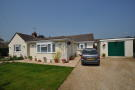Detached Bungalow in Verwood, BH31