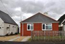 2 bed Detached Bungalow for sale in Ringwood BH24