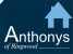 Anthonys of Ringwood, Ringwood Sales logo