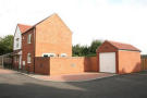 4 bedroom Detached home to rent in Sutton Grove...