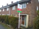 3 bed End of Terrace house to rent in Longmoor Road...